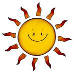 sun_S