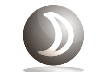 占星術における「月」の意味!月は人の【性質】を作る