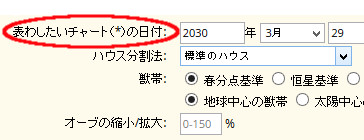shinkoutaiyou3