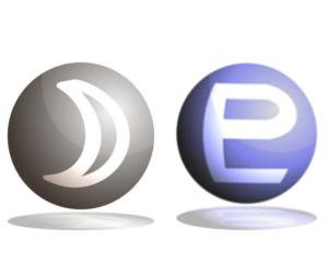 「月」と「冥王星」のアスペクト!~占星術的な意味~
