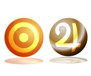 「太陽」と「木星」のアスペクト~占星術的な意味~