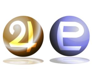 「木星」と「冥王星」のアスペクト(角度)!~占星術的な意味~