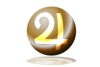 占星術の「木星のハウス」で占う…あなたの発展・拡大のチャンス!