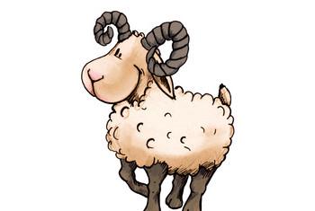 牡羊座の能力は「原始のパワー・バイタリティー」にあり!モチベーションがアップ