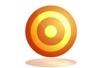 占星術の「太陽のハウス」で占う…人生の切り開き方!